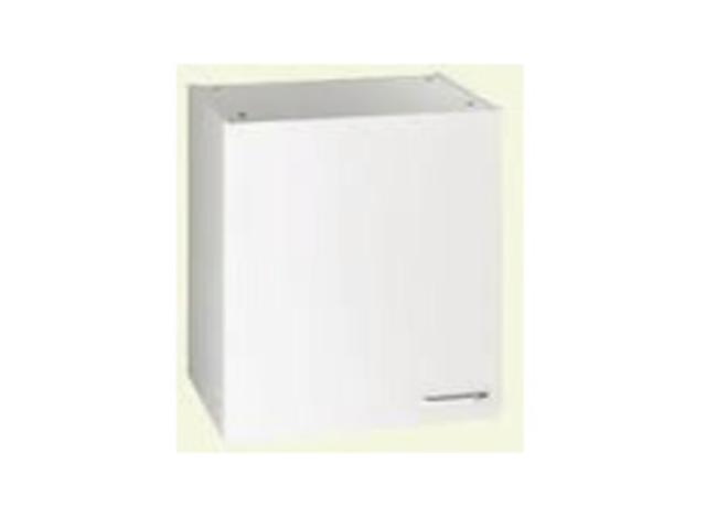 Keuken Wandkast 5 : Bovenkasten bruynzeel goedkoop bouwmaterialen