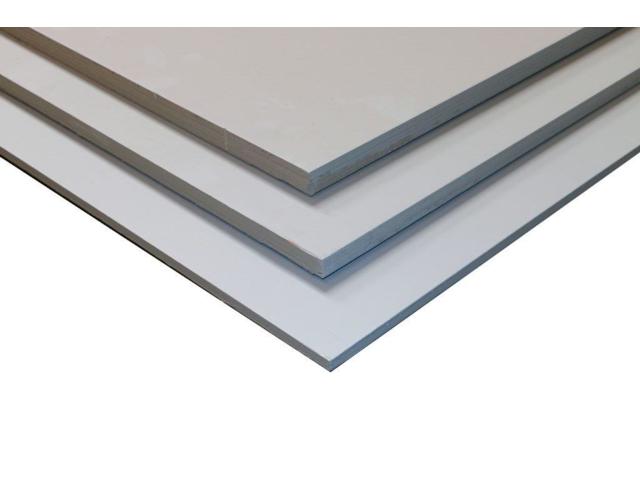 Verfplex multiplex fsc 100 goedkoop bouwmaterialen for Multiplex exterieur
