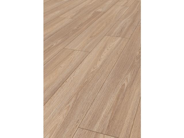 Laminaat Vloeren Goedkoop : Variostep laminaat vloer goedkoop bouwmaterialen