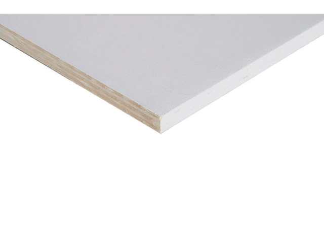 1530 x 3100 x 120 mm interprime gegrond interieur multiplex 80 pefc