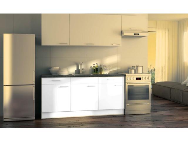 Onderkasten keuken goedkoop images ikea onderkast keuken