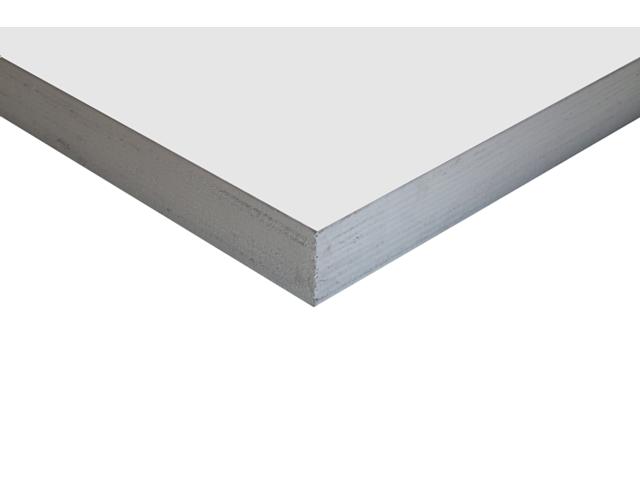 Quickplex okoume gegrond fsc 100 goedkoop bouwmaterialen for Okoume exterieur