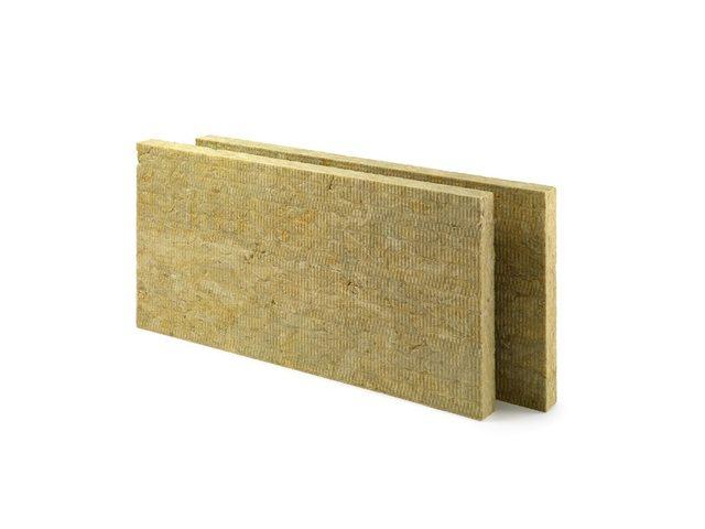 Rockwool bouwplaat 210 100 mm