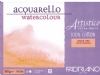FA ARTISTICO GF 12,5X18 300GR EXTRA WHITE 25VEL