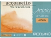FA ARTISTICO GF 12,5X18 300GR TRADITIONAL WHITE 25VEL