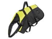 Besto Dog buoyancy aid Deluxe