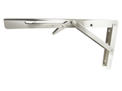 Table hinge stainless steel