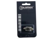 Talamex Super LED: Festoon