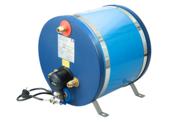 Waterboiler