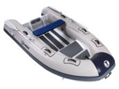 Talamex Schlauchboote Silverline