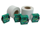 Tapes Antislip