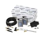 Hyco-i™ Innenborder-paket