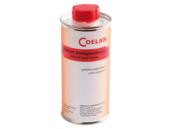 Coelan® marine coating