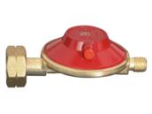 Universal-gasdruckregler