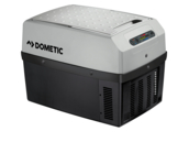 DOMETIC Thermo-electrische Koelboxen