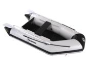 Talamex Schlauchboote Aqualine