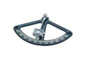 Hellingmeter
