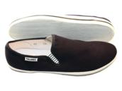 Stiefel und Schuhe
