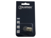 Talamex reservelampen: Gloeilampen