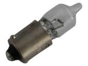 Reservelampen voor deklicht AS Serie 25