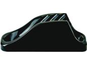Cleats voor 10-16mm lijn