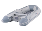 Talamex inflatable boats