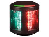 AS serie 43 LED