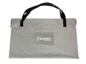Pack-/tragetaschen Für Aluminiumböden