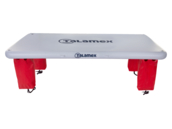 Talamex Inflatable Platforms