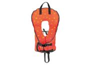 Besto Bébé life jacket 100N