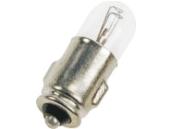 Instrumentenlampen
