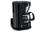 Dometic koffiezetapparaten