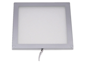 Construction Downlight LED Square
