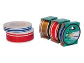 Colourstripe Wasserlinien-/dekortape