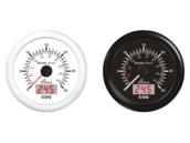 Wema GPS/Speed/compass
