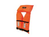 Besto life jacket MB 100N