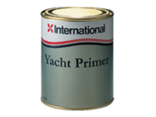 International Yacht Paint