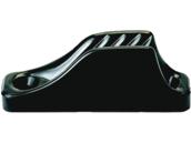 Cleats voor 4-8mm lijn
