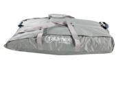 Pack-/tragetaschen Für Schlauchboote