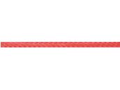 Dyneema® D-Pro mini spoel