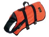 Besto Dog buoyancy aid