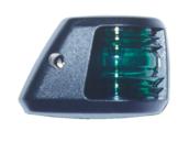 Aqua Signal Navigationsbeleuchtung