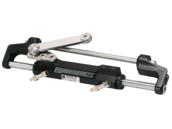 UC128-OBF Zylinder Frontmontage Für Außenbordersysteme
