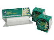 Mylar Repair Tape