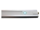 Led-lichtleiste Mit Sensorschalter