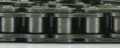 235150_detail