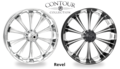 pm_contour_revel