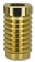 messerschmidt_bronze
