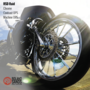 RSD_raid_bike
