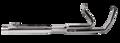 ZDCF0800